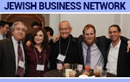 Jewish Business Network