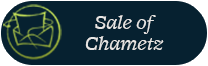 Sale of Chametz